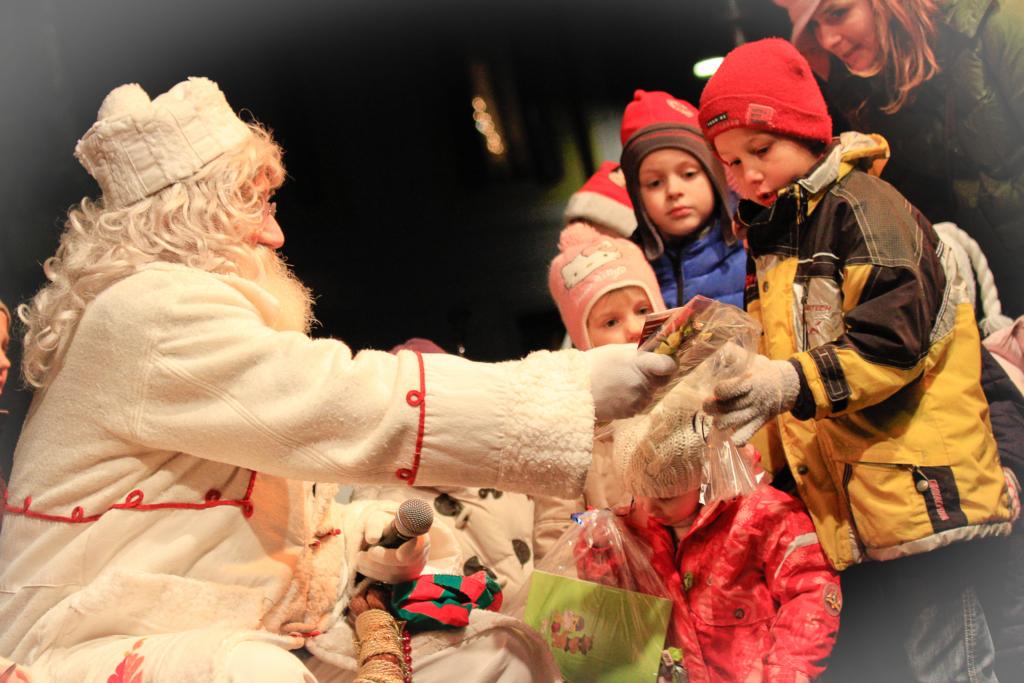 Koper, prireditve novo leto, Vojko Rotar 2010-8 (32)