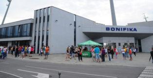 stadion_bonifika_koper