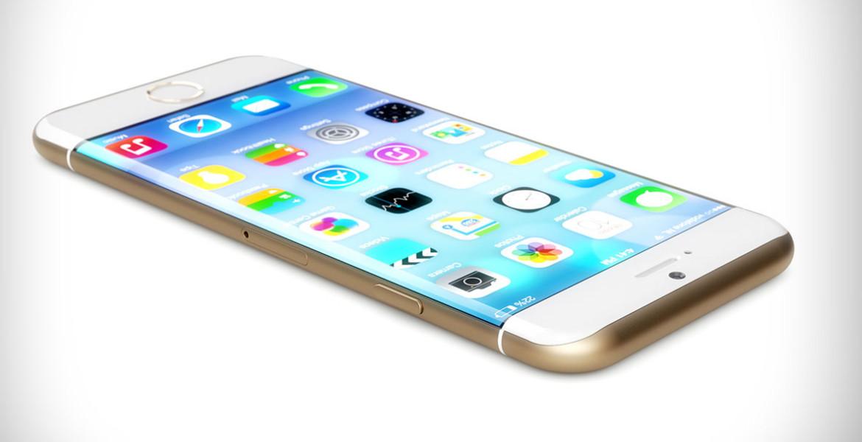 martin-hajek-iphone-6-macfan-concept-with-curve-2
