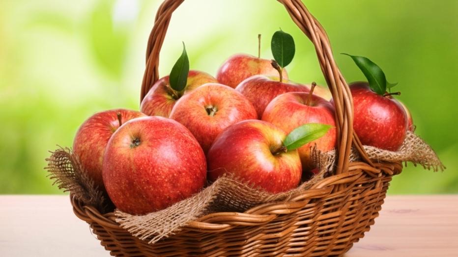 jabolke