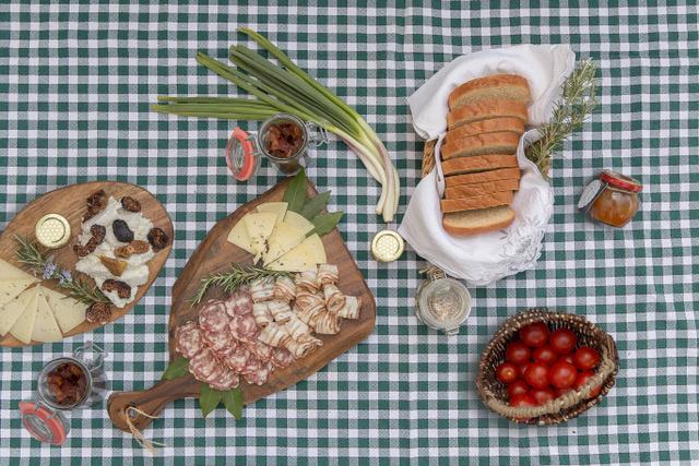 Istrskemu zajtrku nagrada za najboljši primer dobre inovacijske prakse